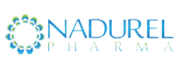 logo de nadurel