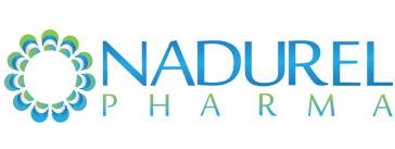 logo nadurel pharma